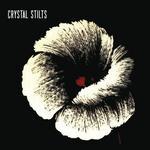 crystal stilts.jpg